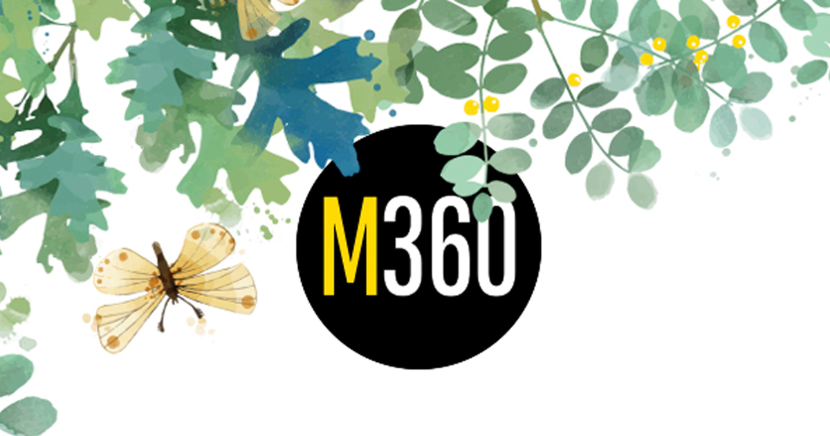 (c) M360.cl