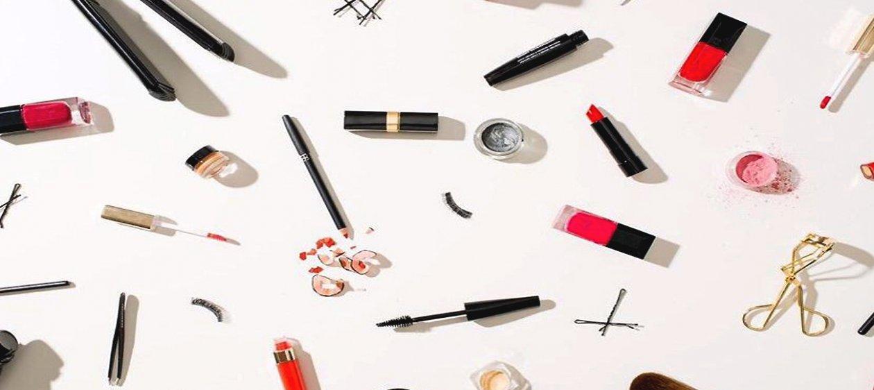 70c0fd131 5 marcas de maquillaje cruelty free que puedes encontrar en Chile ...
