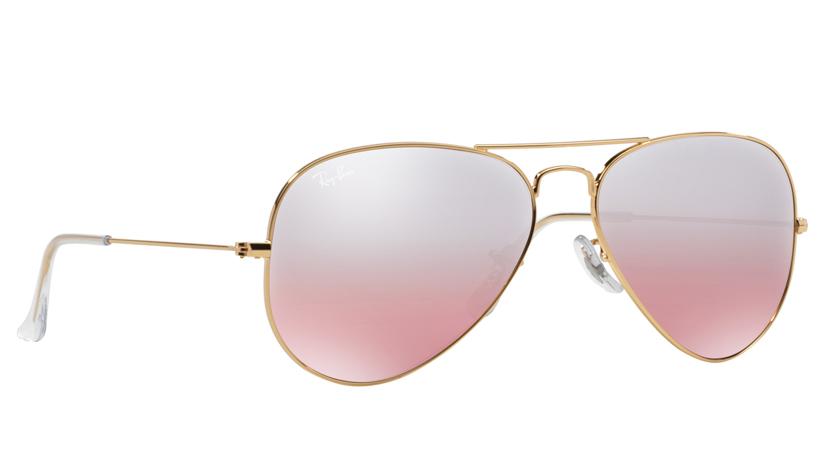 gafas de sol para mujer gmo