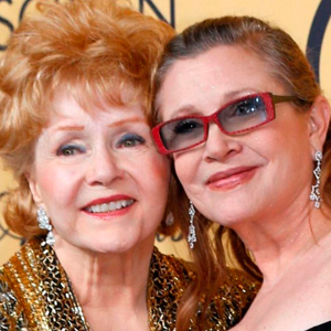 HBO adelanta el estreno del documental de Carrie Fisher y Debbie Reynolds
