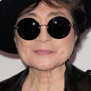 "Llega a Chile la exhibición ""Dream Come True"" de Yoko Ono"