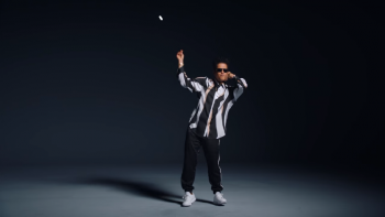 [VIDEO] 'That's What I Like', el nuevo clip de Bruno Mars