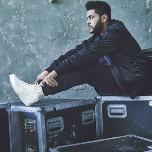 'Run The Streets', la nueva consigna de The Weeknd
