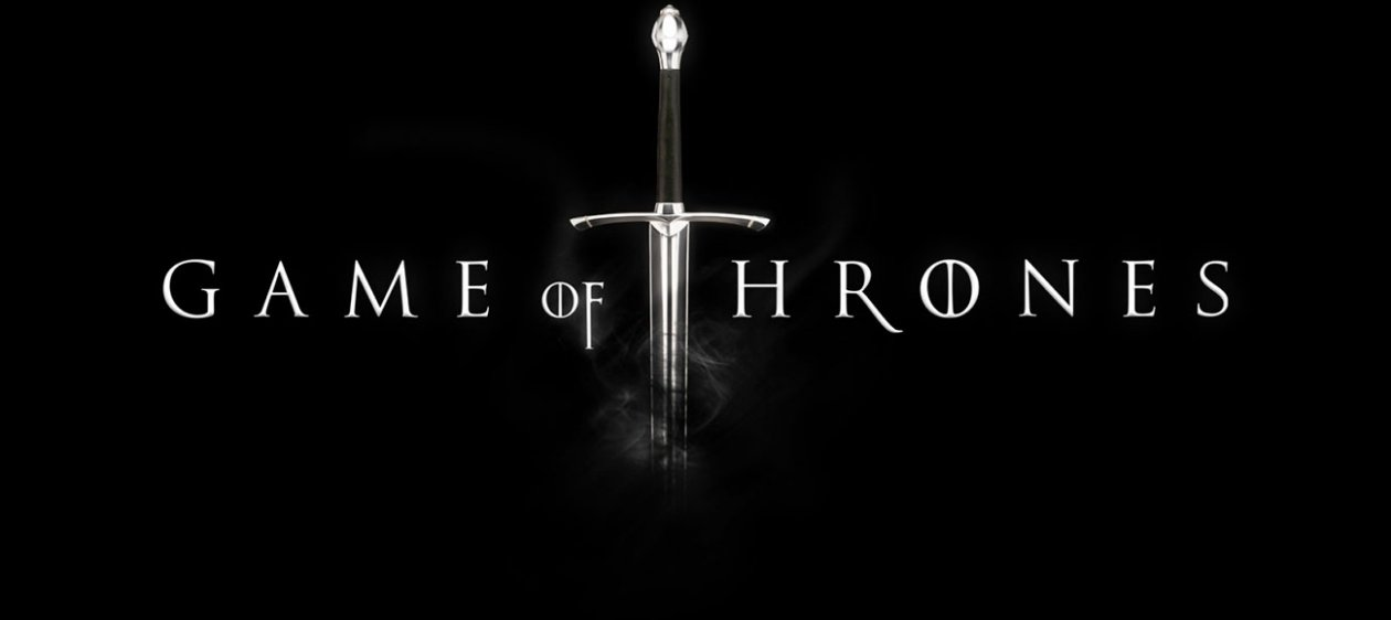 Revelan que el universo de Game of Thrones continuará