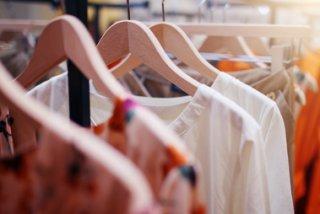 fábrica auténtica extremadamente único calidad estable Quieres vender tu ropa usada? Estos 3 sitios web pueden ser ...