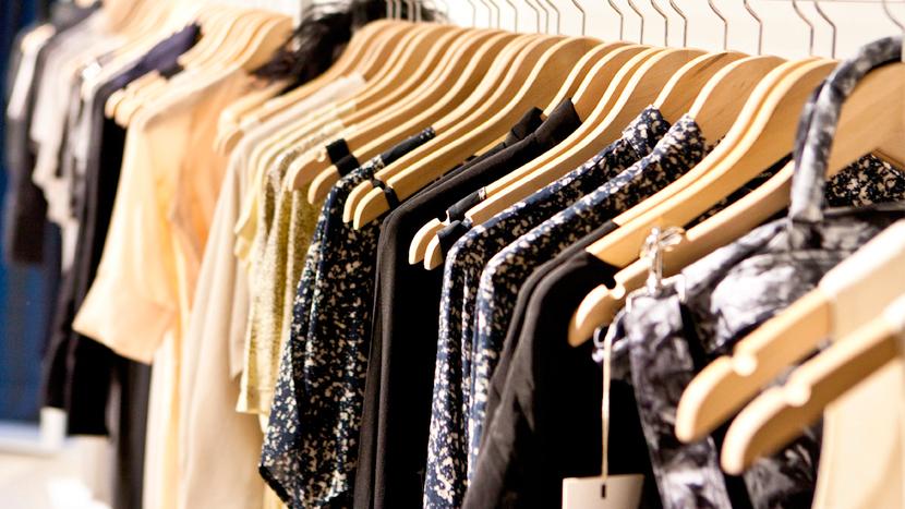 8a35ff7dc El tema es  ¿Qué hacer con lo que ya no queremos utilizar más  Hay muchas  personas que optan por regalar la ropa que aún se puede utilizar -y en buen  ...