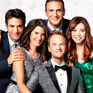 ¡Paren todo! 'How I Met Your Mother' podría volver con una nueva temporada