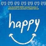 [COLUMNA] Carolina Gutiérrez: 'Happy', un documental imperdible