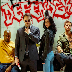 [VIDEO] ¡Prepárate! Se acerca el estreno de 'Marvel's The Defenders'