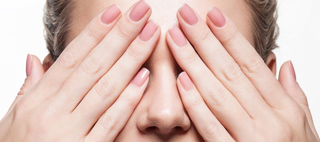 de uñas: Mitos y verdades de la manicure