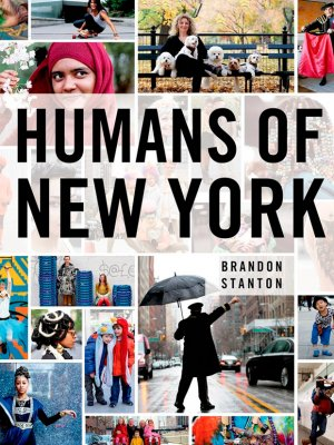'Humans of New York' tendrá su docuserie en Facebook