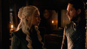 [VIDEO] Actores de 'Game of Thrones' cantan la nueva canción de Taylor Swift