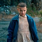 [VIDEO] El terror se apodera de Hawkins en el trailer final de Stranger Things