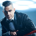 "Confirmado: Robbie Williams suspendió gira por ""anomalías en su cerebro"""