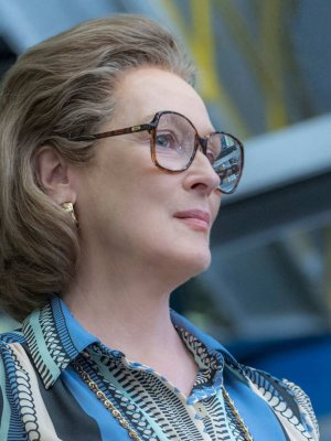 #ConcursoM360: 'The Post: Los oscuros secretos del Pentágono'