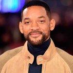 [VIDEO] Will Smith se luce cantando reggaeton en español