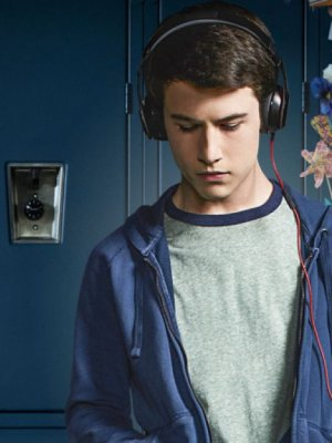 Todo sobre la segunda temporada de '13 Reasons Why'