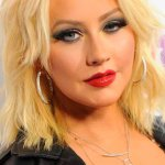 [VIDEO] Christina Aguilera regresa a la música con sensual videoclip