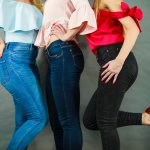 Movimiento curvy: ¿Autoestima o marketing para vender tallas grandes?
