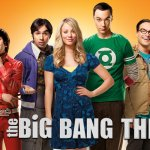 Confirmado: 'The Big Bang Theory' se termina en 2019
