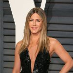 "Jennifer Aniston: ""Tal vez mi propósito en este planeta no sea procrear"""