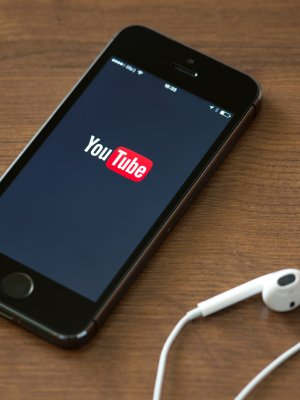 YouTube Music y YouTube Premium llegan a Chile