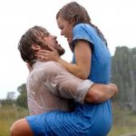 ¡Prepara los pañuelos! 'The Notebook' se convertirá en un musical de Broadway