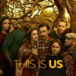 ¿Dónde ver la nueva temporada de 'This is Us' en Chile?