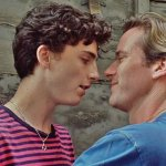 ¡Es oficial! Se viene una secuela de 'Call me by your name'