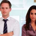 ¿Meghan Markle regresará a 'Suits' para la última temporada?