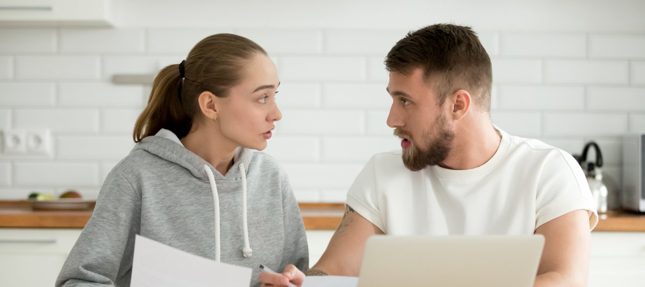 7 Claves para enfrentar un divorcio saludable