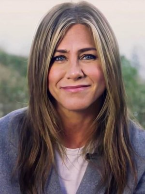 El secreto de Jennifer Aniston para conseguir el papel en Friends