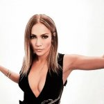 "Jennifer Lopez versiona exitoso single ""Baila conmigo"""