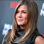 La gran noche de Jennifer Aniston en los People's Choice Awards