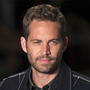 Anonymous asegura que la muerte de Paul Walker no fue un accidente