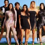 "Kim Kardashian anuncia el fin de ""Keeping Up With the Kardashian"" tras 20 temporadas"