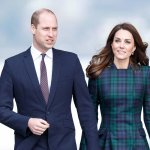 Kate Middleton y el príncipe William buscan ama de llaves y estos son los requisitos