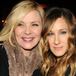 "Kim Cattrall y la enemistad con Sarah Jessica Parker que imposibilita su regreso a ""Sex and the City"""