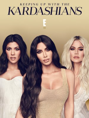 ¡Fin de una era! Keeping Up With The Kardashians grabó su último capítulo