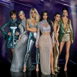 """Keeping Up With the Kardashians"" libera su ultimo tráiler y revela la fecha de estreno"